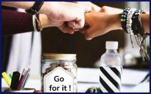 Teambuilding Tips