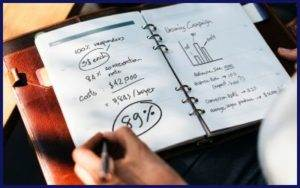 How to Know Your Numbers and Grow Your IT and Tech Business
