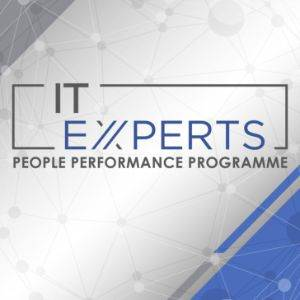 IT Experts People Performance Programme