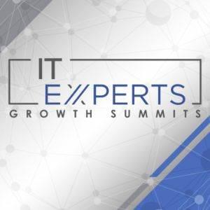 ITE Growth Summits