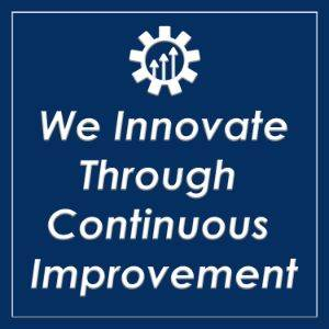 Innovate-to-Success-Values-Innovate-through-continuous-improvement