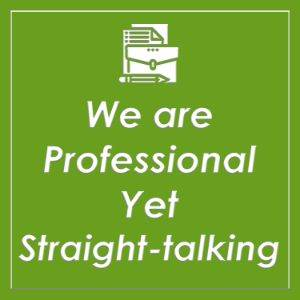 Innovate-to-Success-Values-We-are-professional-yet-straight-talking