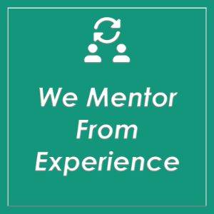 Innovate-to-Success-Values-We-mentor-from-experience