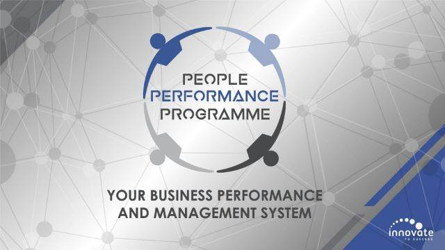 Business Performance and Management System